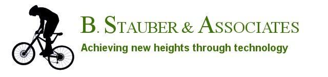 B. Stauber & Associates